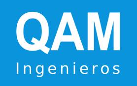 QAM Ingenieros